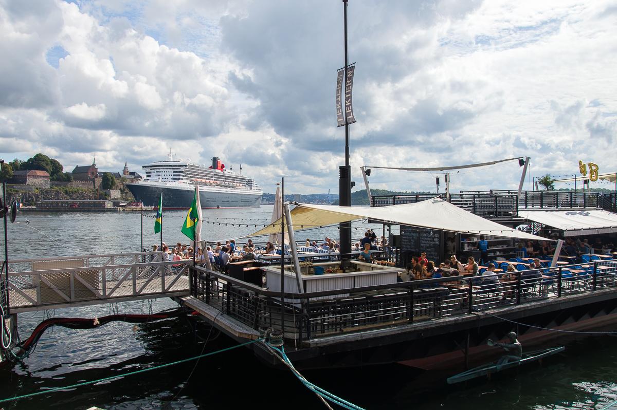 oslo-aker-brygge