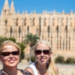 Mallorca entdecken mit dem Turbopass