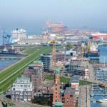 [:de]Bremerhaven erleben: 5 Tipps für die Havenwelten der Seestadt[:]