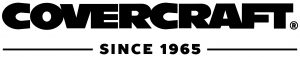 covercraft-heritage-logo
