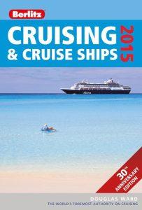 Berlitz Cruise Guide