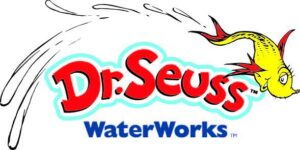 Carnival Horizon To Feature Dr. Seuss WaterWorks | 2