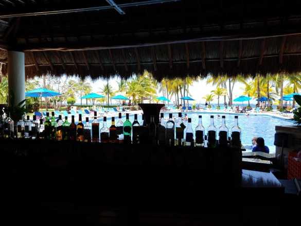 MSC Seaside Family Cruise: Day 5 - Cozumel | 8