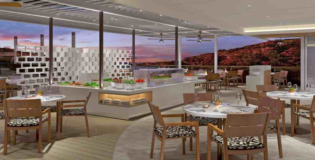Viking To Begin Mississippi River Cruises In August 2022 | 19