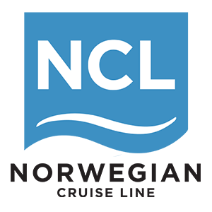 Norwegian Cruise Line Announces Order for Next Generation of Ships