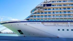 6 Best Cruise Line Toiletries