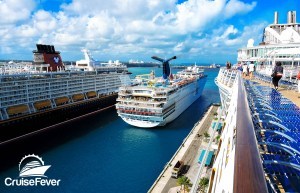 5 Websites About Cruises That You Should Visit
