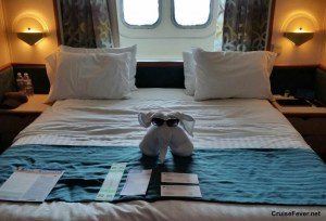 Cruise Cabins You May Want to Avoid