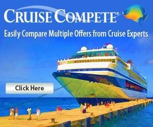 MSC Cruises Announces Three Unique MSC Meraviglia Sailings From New York
