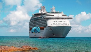 Royal Caribbean Cruise Ship To Become Largest Ship Sailing Short Cruises Out of Miami