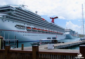 6 Things To Do In St. Thomas While On A Cruise