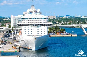 What Happens to Travel Insurance If You Get Put in Cruise Jail?