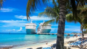 7 Tips for Scoring the Best Deal on a Cruise