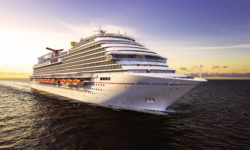 New Carnival Horizon Features [VIDEO]