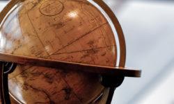 Windstar Destination Domination Plan Detailed