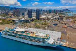 Best Hawaii Cruise Deals for 2019