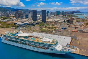 Best Hawaii Cruise Deals for 2019