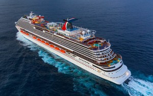 Carnival Cruise Line Adds New Perk for Grand Suite Passengers on Two Ships