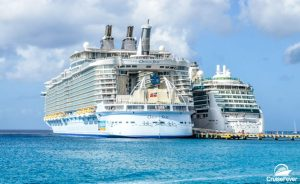 Royal Caribbean's Drink Packages, WiFi, and Shore Excursions 20-50% Off