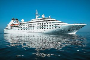 Small Ship Cruise Line Announces New Caribbean Itineraries for 2019-2020