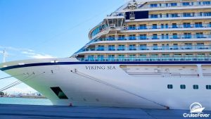 Cruise Lines with the Best WiFi on Their Cruise Ships