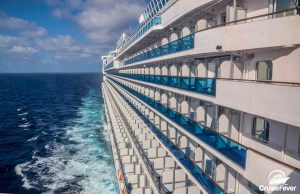 You Can Now Buy Princess Cruises Gift Cards in Stores