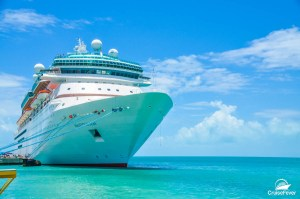 Cruise Lines Release New Itineraries for Cruises 2020-2021