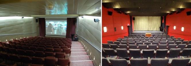 01-Kino-auf-der-ALBATROS-und-Marina-Theatre-auf-der-BLACK-WATCH-300x105 ALBATROS und BLACK WATCH – eine bildliche Gegenüberstellung