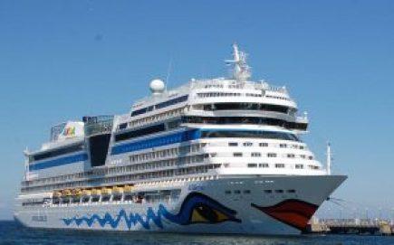 AIDAprima-Bella-Donna-Restaurant-09-300x224 Neuartige Schiffsbesichtigungen bei AIDA