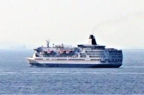 Aegean-Paradise-001 MS AEGEAN PARADISE