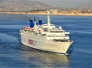 Aegean-Queen-003 MS AEGEAN QUEEN