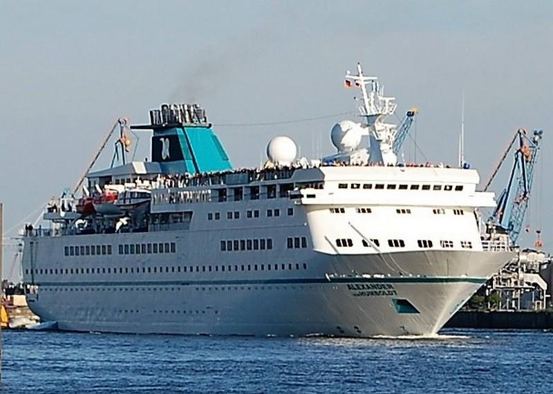 q?_encoding=UTF8&ASIN=3782213092&Format=_SL250_&ID=AsinImage&MarketPlace=DE&ServiceVersion=20070822&WS=1&tag=cruisedeck-21&language=de_DE Mexikanische Cruise Line geht mit VIDANTA ELEGANT an den Start
