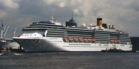 Costa-Mediterranea-001-1-300x150 COSTA ATLANTICA und COSTA MEDITERRANEA gehen nach China