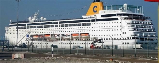 Costa-Riviera-002 MS COSTA neoRIVIERA