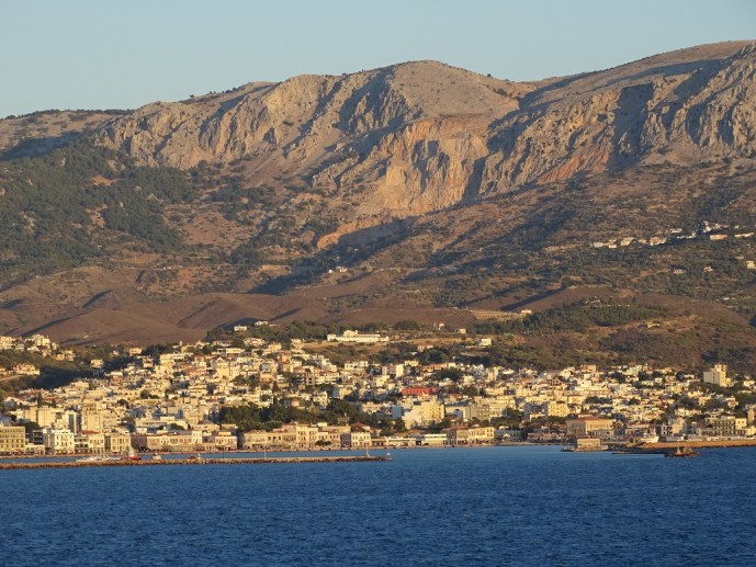 DSC05544-300x225 ROYAL PRINCESS - Griechenland und Montenegro 2017
