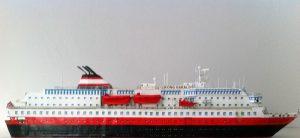 Kong-Harald-030-300x138 25 Jahre KONG HARALD – De Nye Skipene Klasse