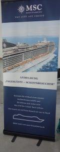 Steinwerder_checkin-300x188 Schiffsbesichtigungen