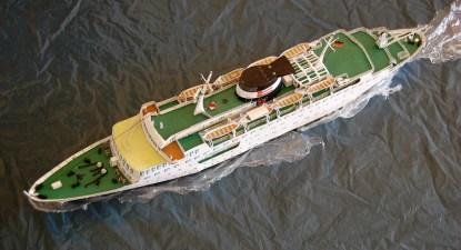 Regina-Maris-040 MS REGINA MARIS