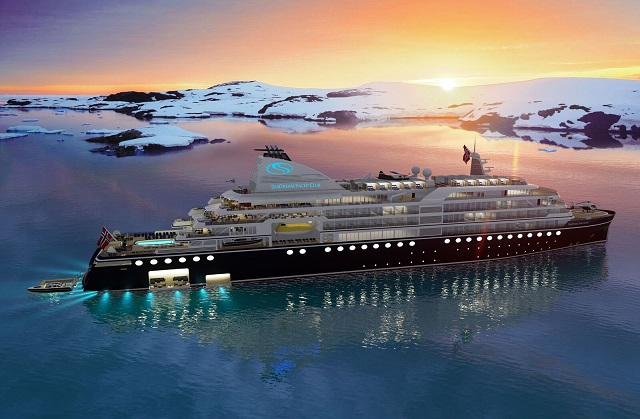 SeaDream-Innovation-003-Kopie SeaDream bestellt neues Schiff