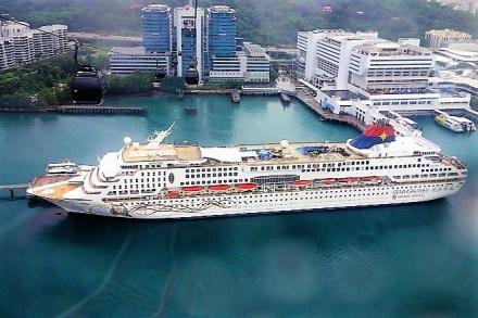 Star-Cruises-Superstar-Gemini-003-300x200 Neue Schiffe für Star Cruises