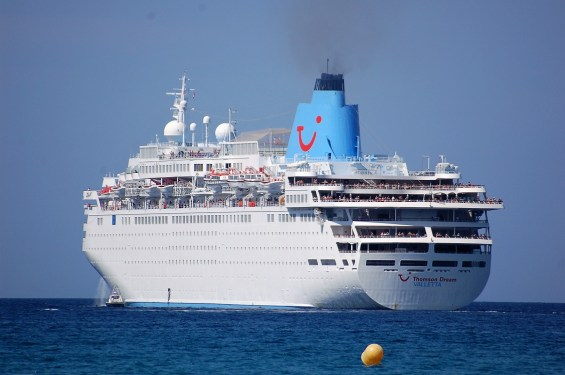 Thomson-Celebration-037-300x225 Aus Thomson Cruises werden Marella Cruises