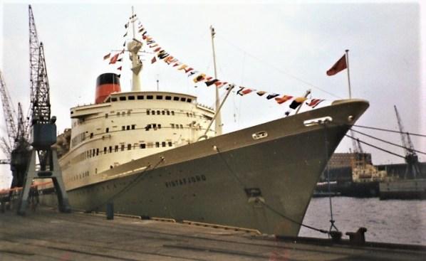 Vistafjord-3-1-300x184 MS VISTAFJORD