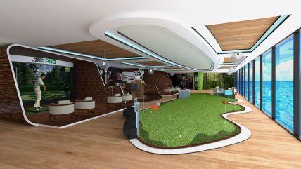 golf-area-300x169 Blue World Voyages – Neues Kreuzfahrt-Projekt