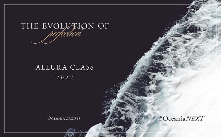 oceania-Allura_2_Horizontal-1 Oceania Cruises bestellen zwei neue Schiffe