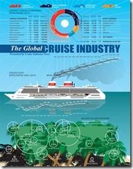 infographic_2013