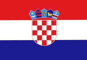 Hiring Partners in Croatia