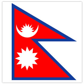 Hiring Partners of Nepal