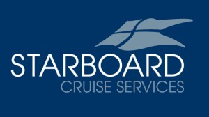Cruise Ship Jobs with Starboard Cruise Services