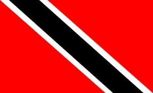 Hiring Partners in Trinidad