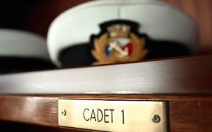 Cadet Scholarships for Cruise Ship Jobs